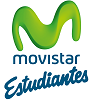Logo MovistarEsudiantes-100
