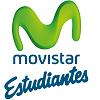 Logo MovistarEsudiantes-100